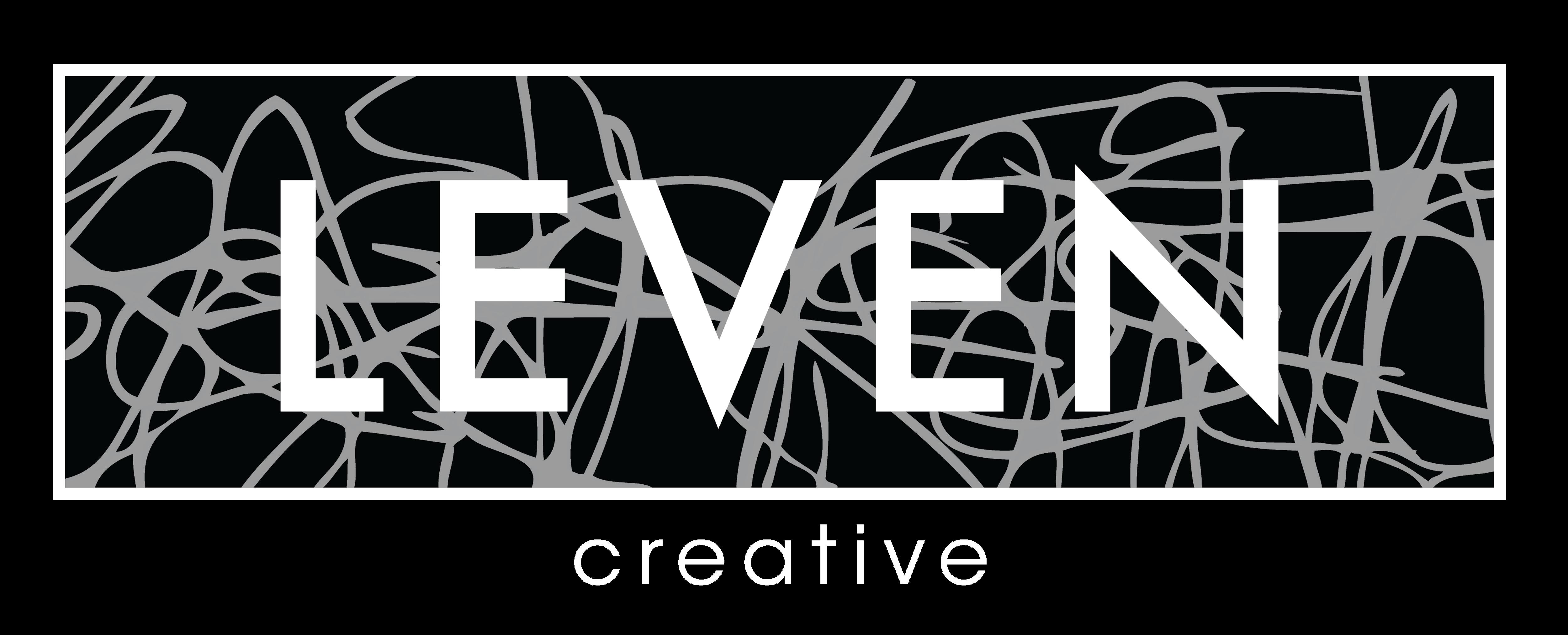 Leven Creative